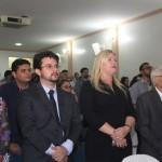 ATIVIDAES DE EXTENSÃO